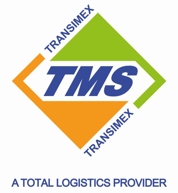 Công ty Cổ phần Transimex