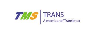 Công ty Cổ phần Vận tải Transimex