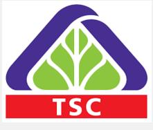 Công ty Cổ phần Vật tư kỹ thuật Nông nghiệp Cần Thơ