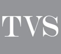 Công ty Cổ phần Chứng khoán Thiên Việt