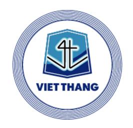 Tổng Công ty Việt Thắng - CTCP