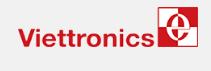 Tổng Công ty cổ phần Điện tử và Tin học Việt Nam