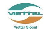 Tổng Công ty cổ phần Đầu tư Quốc tế Viettel