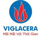 Công ty Cổ phần Viglacera Hà Nội