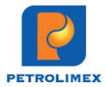 Công ty Cổ phần Vận tải Xăng dầu VIPCO