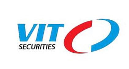 Công ty Cổ phần Chứng khoán VIT