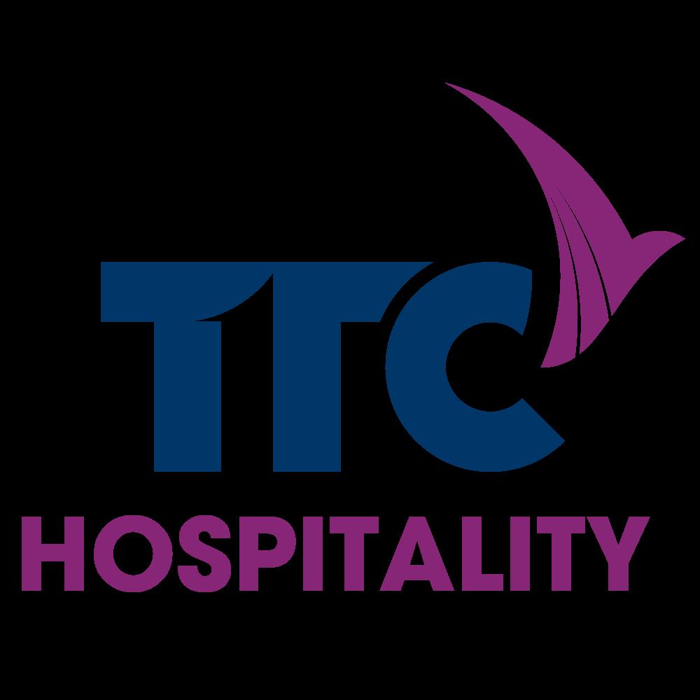 Công ty Cổ phần Du lịch Thành Thành Công