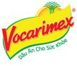 Tổng Công ty Công nghiệp Dầu thực vật Việt Nam - CTCP