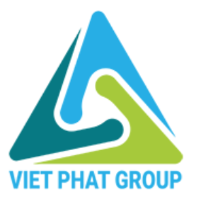 Công ty Cổ phần Đầu tư Thương mại Xuất nhập khẩu Việt Phát