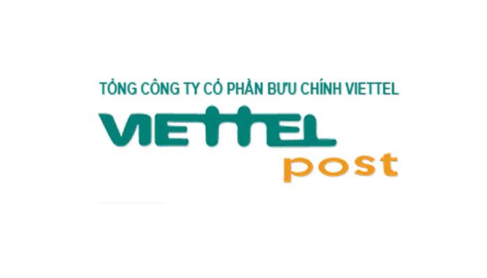 Tổng CTCP Bưu chính Viettel
