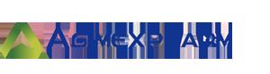Công ty cổ phần Dược phẩm Agimexpharm