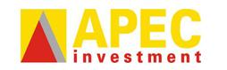 Công ty Cổ phần Đầu tư Châu Á - Thái Bình Dương