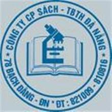 Công ty Cổ phần Sách và Thiết bị trường học Đà Nẵng