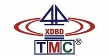 Công ty Cổ phần Đầu tư Xây dựng Bạch Đằng TMC