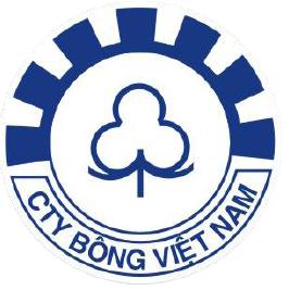 Công ty cổ phần Bông Việt Nam
