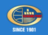 Công ty cổ phần Cảng Đà Nẵng