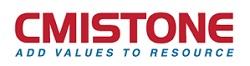 Công ty cổ phần CMISTONE Việt Nam