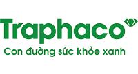 Công ty cổ phần Công nghệ cao Traphaco