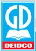 Công ty Cổ phần Đầu tư và Phát triển Giáo dục Đà Nẵng