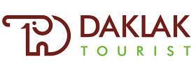 Công ty Cổ phần Du lịch Đắk Lắk