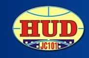 Công ty Cổ phần Xây dựng HUD101