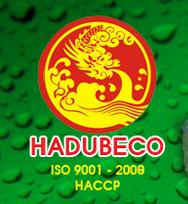 Công ty Cổ phần Bia Hà Nội - Hải Dương