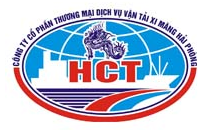 Công ty Cổ phần Thương mại Dịch vụ Vận tải Xi măng Hải Phòng