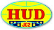 CTCP Đầu tư Phát triển nhà HUD2