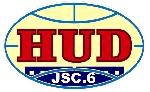 Công ty cổ phần Đầu tư Phát triển nhà và Đô thị HUD 6
