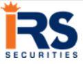 Công ty Cổ phần Chứng khoán Quốc tế Hoàng Gia