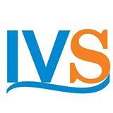 Công ty cổ phần Chứng khoán Đầu tư Việt Nam