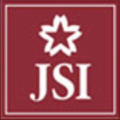 Công ty cổ phần Chứng khoán Nhật Bản
