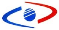 Công ty cổ phần Đầu tư DNA