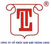 CTCP Kim khí Thăng Long