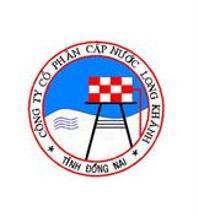 CTCP Cấp nước Long Khánh