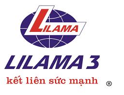 Công ty Cổ phần Lilama 3