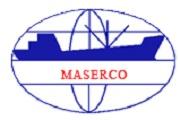 Công ty Cổ phần Cung ứng và Dịch vụ Kỹ thuật Hàng Hải
