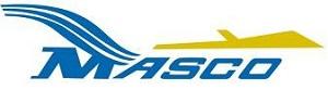 Công ty cổ phần Dịch vụ Hàng không Sân bay Đà Nẵng