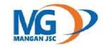 Công ty Cổ phần Khoáng sản Mangan
