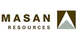 Công ty cổ phần Tài nguyên Masan
