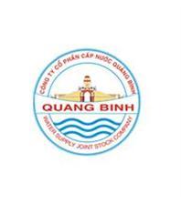 Công ty cổ phần Cấp nước Quảng Bình