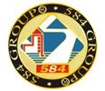 Công ty cổ phần Đầu tư Xây dựng và Khai thác Công trình Giao thông 584