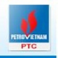 Công ty cổ phần Du lịch Dầu khí Phương Đông