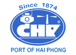 Công ty cổ phần Cảng Hải Phòng