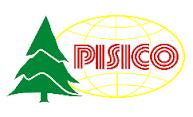 Tổng Công ty Pisico Bình Định - CTCP