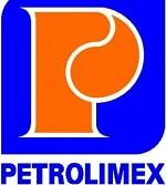 Tổng Công ty Hóa dầu Petrolimex-CTCP