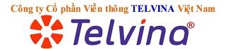 Công ty cổ phần Viễn thông TELVINA Việt Nam