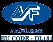 Công ty Cổ phần Procimex Việt Nam