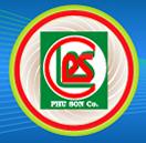 Công ty Cổ phần Chăn nuôi Phú Sơn