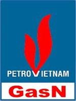 Công ty Cổ phần Kinh doanh LPG Việt Nam